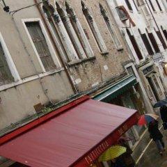 Отель Il Moro di Venezia Италия, Венеция - 3 отзыва об отеле, цены и фото номеров - забронировать отель Il Moro di Venezia онлайн помещение для мероприятий фото 2