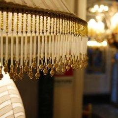 Отель Il Moro di Venezia Италия, Венеция - 3 отзыва об отеле, цены и фото номеров - забронировать отель Il Moro di Venezia онлайн помещение для мероприятий
