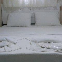Отель Istanbul Grand Aparts комната для гостей фото 4