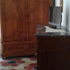 Апартаменты Unique Apartment Florence удобства в номере
