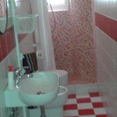 Апартаменты Unique Apartment Florence ванная фото 2