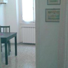 Апартаменты Unique Apartment Florence интерьер отеля