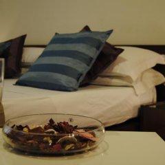Отель Guest House Esha в номере