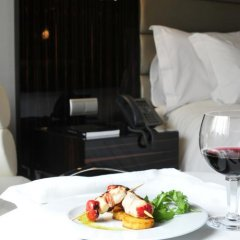 Отель Altis Grand Hotel Португалия, Лиссабон - отзывы, цены и фото номеров - забронировать отель Altis Grand Hotel онлайн в номере фото 2