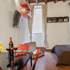 Апартаменты Trastevere Studio удобства в номере фото 2