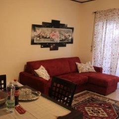 Отель Casa Savorelli комната для гостей фото 5