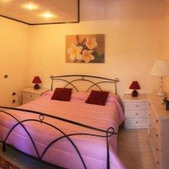 Отель Casa Savorelli комната для гостей фото 4