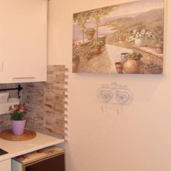 Отель Casa Savorelli в номере фото 2