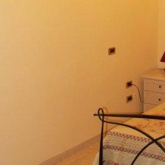 Отель Casa Savorelli удобства в номере фото 2
