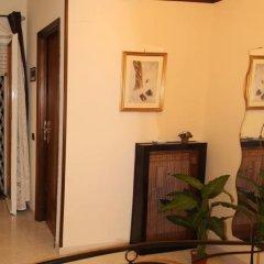 Отель Casa Savorelli спа