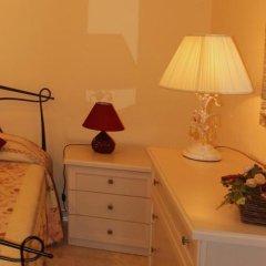 Отель Casa Savorelli комната для гостей фото 3