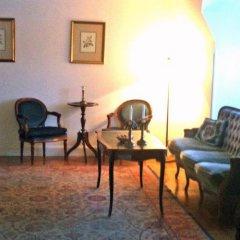 Отель Bellevue Stockholm Стокгольм интерьер отеля
