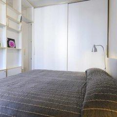 Отель Hintown Canonica комната для гостей фото 2