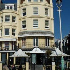 Amsterdam Hotel Brighton фото 5