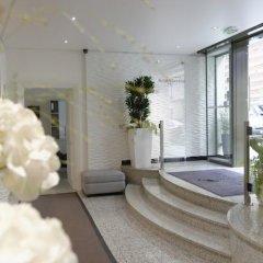 Отель Résidence Alma Marceau спа фото 2