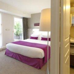 Отель Résidence Alma Marceau комната для гостей фото 4