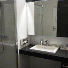 Отель Résidence Alma Marceau ванная