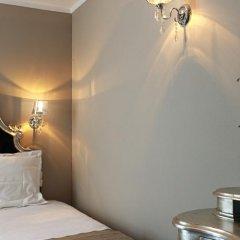 Отель Annexe Hotel Франция, Париж - отзывы, цены и фото номеров - забронировать отель Annexe Hotel онлайн помещение для мероприятий
