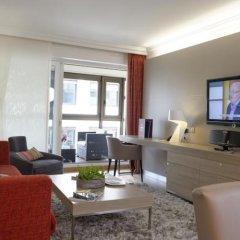 Отель Résidence Alma Marceau комната для гостей фото 3