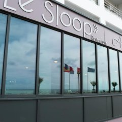 Atlantic Hotel Spa In Les Sables D Olonne France From 121