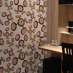 Отель Villa Des Ambassadeurs Франция, Париж - 1 отзыв об отеле, цены и фото номеров - забронировать отель Villa Des Ambassadeurs онлайн