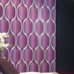 Отель Villa Des Ambassadeurs Франция, Париж - 1 отзыв об отеле, цены и фото номеров - забронировать отель Villa Des Ambassadeurs онлайн спа фото 2