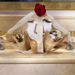 Отель A La Commedia Италия, Венеция - 2 отзыва об отеле, цены и фото номеров - забронировать отель A La Commedia онлайн спортивное сооружение