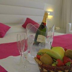 Отель Argos Hotel Испания, Ивиса - отзывы, цены и фото номеров - забронировать отель Argos Hotel онлайн в номере