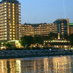 Bonita Hotel фото 2