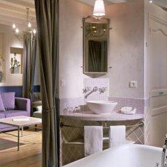 Hotel Elysees Regencia спа