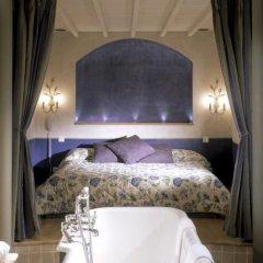 Hotel Elysees Regencia комната для гостей