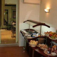 Отель Boreal Франция, Тулуза - отзывы, цены и фото номеров - забронировать отель Boreal онлайн спа