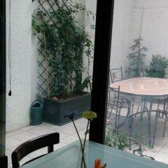 Отель Boreal Франция, Тулуза - отзывы, цены и фото номеров - забронировать отель Boreal онлайн бассейн фото 2
