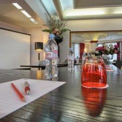 Hotel Trianon Rive Gauche спа фото 2