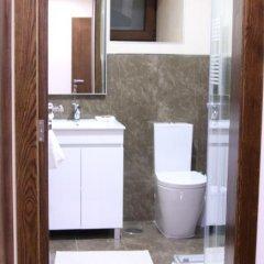 Отель Casa Avo Cesar ванная фото 2