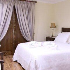 Отель Casa Avo Cesar комната для гостей