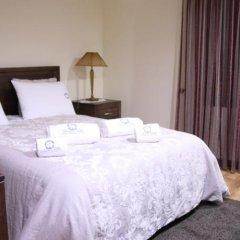 Отель Casa Avo Cesar комната для гостей фото 2