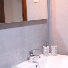 Отель Casa Avo Cesar ванная