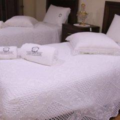 Отель Casa Avo Cesar комната для гостей фото 5