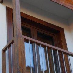 Отель Casa Avo Cesar балкон