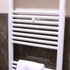 Отель Casa Avo Cesar интерьер отеля фото 2