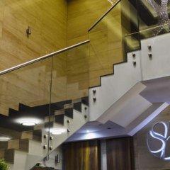 Апартаменты Apartments Wroclaw - Luxury Silence House спортивное сооружение
