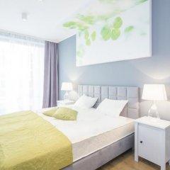 Апартаменты Apartments Wroclaw - Luxury Silence House удобства в номере фото 2