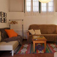 Отель Baronia Cal Fuster комната для гостей фото 5
