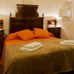 Отель Baronia Cal Fuster комната для гостей фото 2