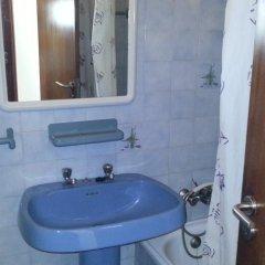 Отель Casa Rosa II by ABH ванная фото 2
