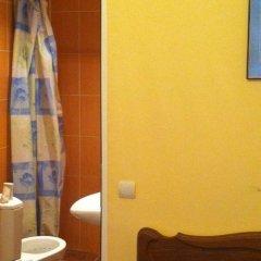 Гостиница Guest House Anna в Сочи отзывы, цены и фото номеров - забронировать гостиницу Guest House Anna онлайн ванная