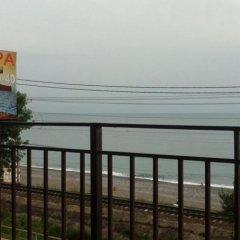 Гостиница Guest House Anna в Сочи отзывы, цены и фото номеров - забронировать гостиницу Guest House Anna онлайн балкон