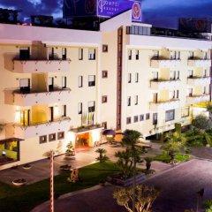 Отель Pompei Resort Италия, Помпеи - 1 отзыв об отеле, цены и фото номеров - забронировать отель Pompei Resort онлайн фото 2