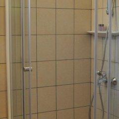 Hotel Villa Monte ванная фото 2